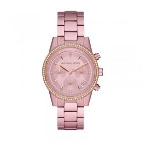 Дамски часовник Michael Kors RITZ - MK6753