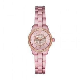 Дамски часовник Michael Kors RUNWAY - MK6754
