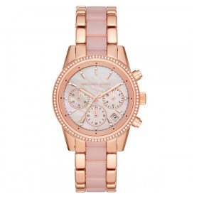 Дамски часовник Michael Kors Ritz - MK6769