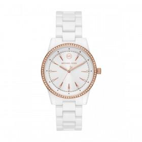 Дамски часовник Michael Kors RITZ - MK6837