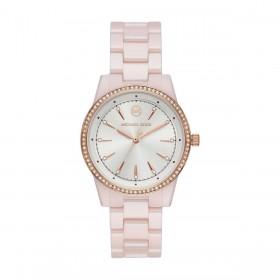 Дамски часовник Michael Kors RITZ - MK6838