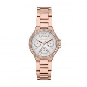 Дамски часовник Michael Kors CAMILLE - MK6845
