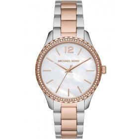 Дамски часовник Michael Kors LAYTON - MK6849