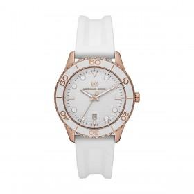 Дамски часовник Michael Kors RUNWAY - MK6853
