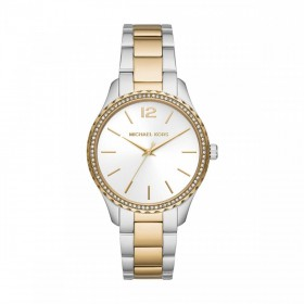 Дамски часовник Michael Kors LAYTON - MK6899