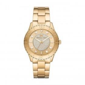 Дамски часовник Michael Kors RUNWAY - MK6911