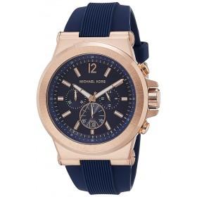 Мъжки часовник Michael Kors Dylan - MK8295