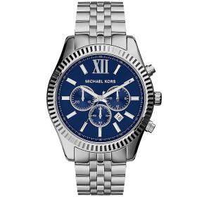 Мъжки часовник Michael Kors Lexington - MK8280