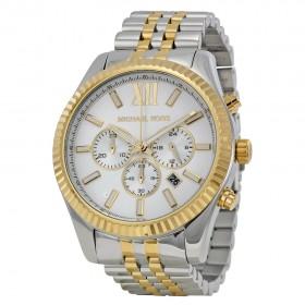 Мъжки часовник Michael Kors Lexington - MK8344