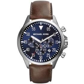 Мъжки часовник Michael Kors Gage - MK8362