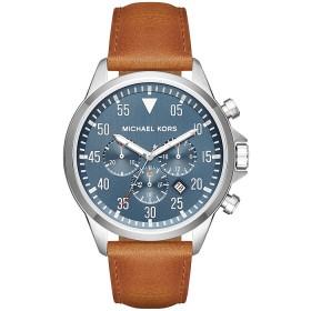 Мъжки часовник Michael Kors Gage - MK8490