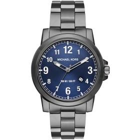 Мъжки часовник Michael Kors Paxton - MK8499