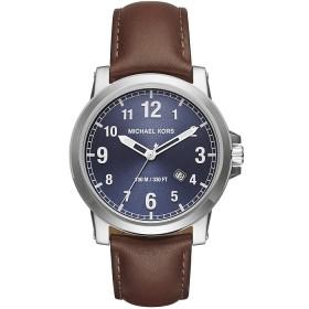Мъжки часовник Michael Kors Paxton - MK8501