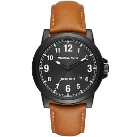 Мъжки часовник Michael Kors Paxton - MK8502