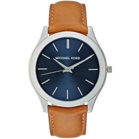 Мъжки часовник Michael Kors Slim Runway - MK8508