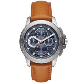 Мъжки часовник Michael Kors Ryker - MK8518