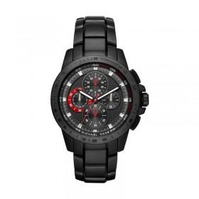 Мъжки часовник Michael Kors Ryker - MK8529