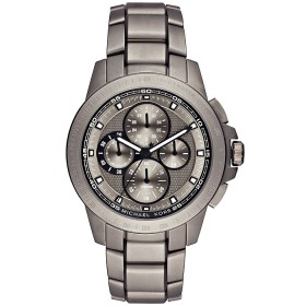 Мъжки часовник Michael Kors Ryker - MK8530