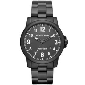 Мъжки часовник Michael Kors Paxton - MK8532