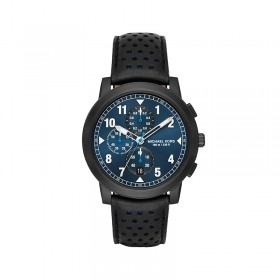 Мъжки часовник Michael Kors PAXTON - MK8547