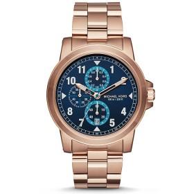 Мъжки часовник Michael Kors Paxton - MK8550