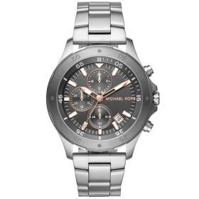 Мъжки часовник Michael Kors Walsh - MK8569
