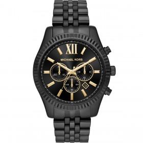 Мъжки часовник Michael Kors LEXINGTON - MK8603