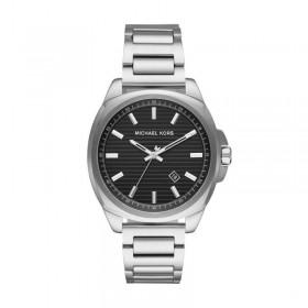 Мъжки часовник Michael Kors BRYSON - MK8633