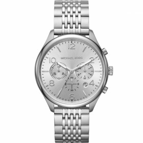 Мъжки часовник Michael Kors MERRICK - MK8637