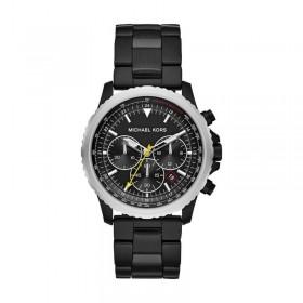 Мъжки часовник Michael Kors THEROUX - MK8643