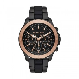 Мъжки часовник Michael Kors THEROUX - MK8666