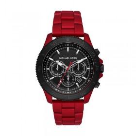 Мъжки часовник Michael Kors THEROUX - MK8680
