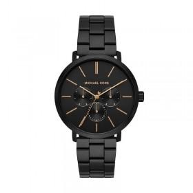 Мъжки часовник Michael Kors BLAKE - MK8703