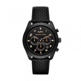 Мъжки часовник Michael Kors KEATON - MK8705
