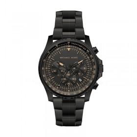 Мъжки часовник Michael Kors CORTLANDT - MK8755