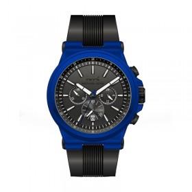 Мъжки часовник Michael Kors DYLAN - MK8761