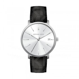 Мъжки часовник Michael Kors BLAKE - MK8763