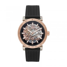 Мъжки часовник Michael Kors GREER - MK9041