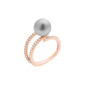 Дамски пръстен Michael Kors FASHION - MKJ6314791 175
