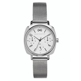 Дамски часовник Mark Maddox - MM0100-15