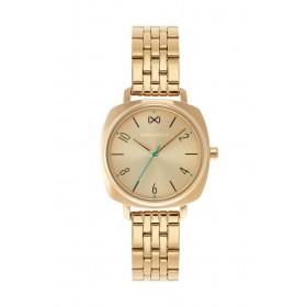 Дамски часовник Mark Maddox - MM0102-95