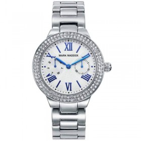 Дамски часовник Mark Maddox - MM2001-03