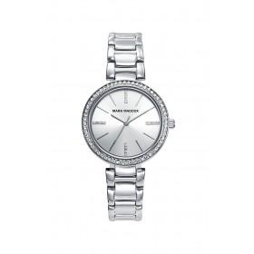 Дамски часовник Mark Maddox - MM7009-17