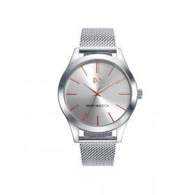 Дамски часовник Mark Maddox - MM7111-07