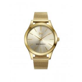 Дамски часовник Mark Maddox - MM7111-27