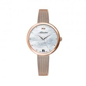 Дамски часовник Adriatica - A3632.918FQ