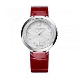 Дамски часовник Baume & Mercier Promesse - MOA10262