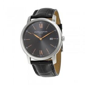 Мъжки часовник Baume & Mercier Classima - MOA10266