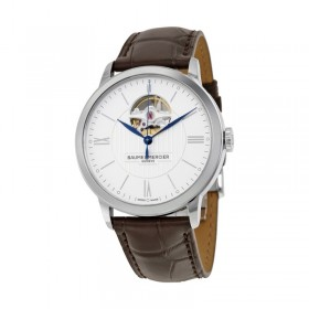 Мъжки часовник Baume & Mercier Classima Core - MOA10274