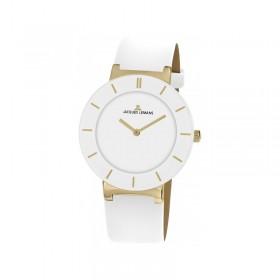 Дамски часовник Jacques Lemans Monaco - 1-1948F